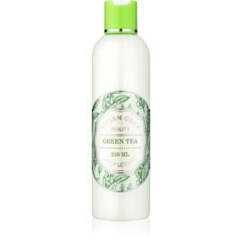 Vivian Gray Naturals Green Tea Body Lotion  250 ml