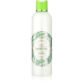 Vivian Gray Naturals Green Tea losjon za telo  250 ml