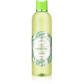Vivian Gray Naturals Green Tea гель для душу  250 мл