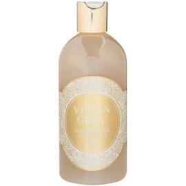 Vivian Gray Romance Sweet Vanilla cremiges Duschgel  500 ml