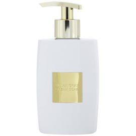 Vivian Gray Style Gold luxusné tekuté mydlo na ruky  250 ml