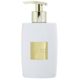 Vivian Gray Style Gold luxusní tekuté mýdlo na ruce  250 ml
