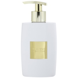 Vivian Gray Style Gold săpun lichid de lux de maini  250 ml