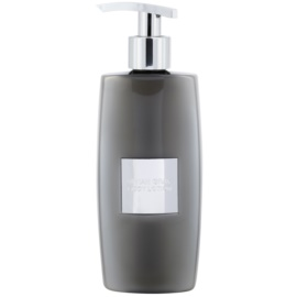 Vivian Gray Style Platinum luxuriöse Bodylotion  250 ml