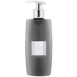 Vivian Gray Style Platinum luxuriöse Bodylotion  250 ml