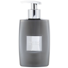 Vivian Gray Style Platinum luksusowe mydło w płynie do rąk  250 ml