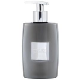 Vivian Gray Style Platinum luxusní tekuté mýdlo na ruce  250 ml