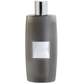Vivian Gray Style Platinum luxusní sprchový gel  250 ml