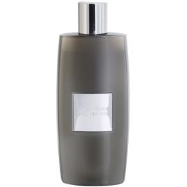Vivian Gray Style Platinum luxuriöses Duschgel  250 ml