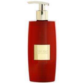 Vivian Gray Style Red luxusní tělové mléko  250 ml