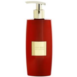 Vivian Gray Style Red luxuriöse Bodylotion  250 ml