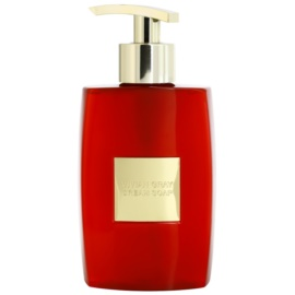 Vivian Gray Style Red luxuriöse Flüssigseife für die Hände  250 ml