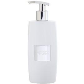 Vivian Gray Style Silver luxuriöse Bodylotion  250 ml