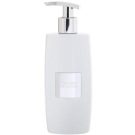 Vivian Gray Style Silver luxusní tělové mléko  250 ml