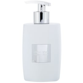 Vivian Gray Style Silver tekuté mýdlo na ruce  250 ml