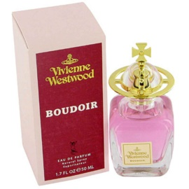 Vivienne Westwood Boudoir woda perfumowana dla kobiet 30 ml