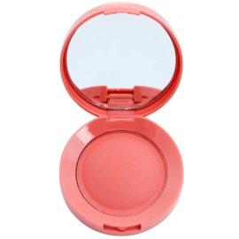 W7 Cosmetics Candy Blush róż do policzków odcień Gossip 6 g