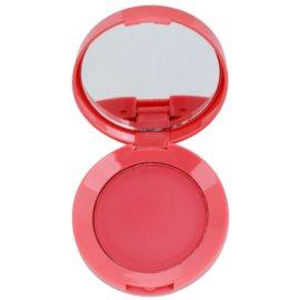 W7 Cosmetics Candy Blush róż do policzków odcień Scandal 6 g