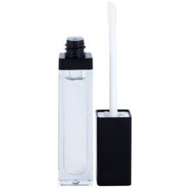W7 Cosmetics Lip Lights lesk na rty se zrcátkem a světýlkem odstín 07 6 ml