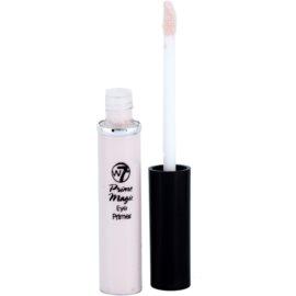 W7 Cosmetics Prime Magic podkladová báze pod oční stíny  6 ml