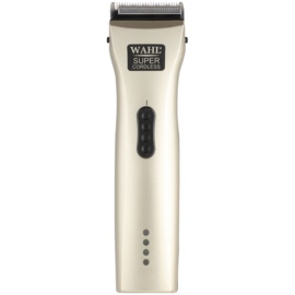 Wahl Pro Artist Series Type 1872-0472 Tondeuse
