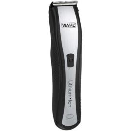 Wahl Lithium Ion 1481-0460 strojček na vlasy