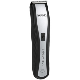 Wahl Lithium Ion 1481-0460 машинка за подстригване