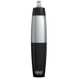 Wahl Wet/Dry 2-Head Trimmer zastrihávač chĺpkov v nose a ušiach