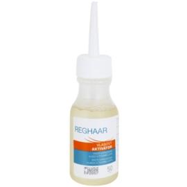 Walmark Reghaar ativador de cabelo anticaspa e antiqueda de cabelo  50 ml