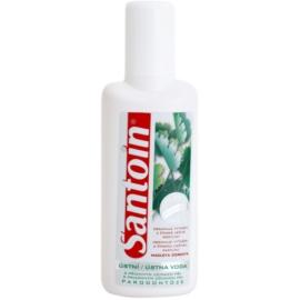 Walmark Santoin ustna voda proti paradontozi  200 ml