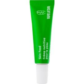 Weleda Skin Food univerzální výživný krém s bylinkami  10 ml