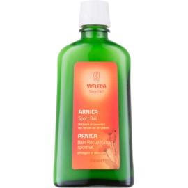 Weleda Arnica Relaxing Bath  200 ml