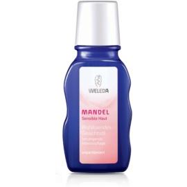 Weleda Almond aceite facial  50 ml