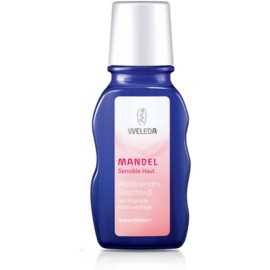 Weleda Mandel Hautöl  50 ml