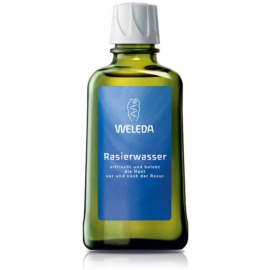 Weleda Men voda po holení  100 ml
