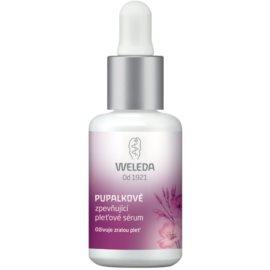 Weleda Evening Primrose serum facial reafirmante  30 ml