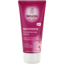 Weleda Evening Primrose Revitalizing Shower Cream  200 ml