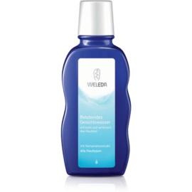 Weleda Cleaning Care čistilna voda za vse tipe kože  100 ml