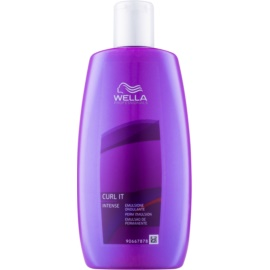 Wella Professionals Curl It Intense Dauerwelle für normales Haar  250 ml