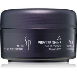 Wella Professionals SP Men vosek za lase za moške  75 ml