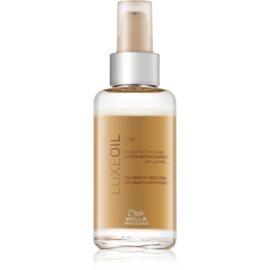 Wella Professionals SP Luxeoil aceite para dar fuerza al cabello  100 ml