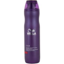 Wella Professionals Balance sampon pentru piele sensibila  250 ml