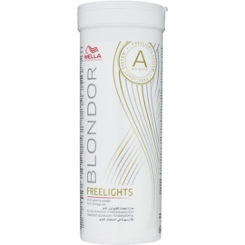 Wella Professionals Blondor   400 g