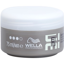 Wella Professionals Eimi Grip Cream creme styling  reforço flexível  75 ml
