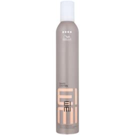 Wella Professionals Eimi Shape Control penasti utrjevalec za lase za fiksacijo in obliko  500 ml