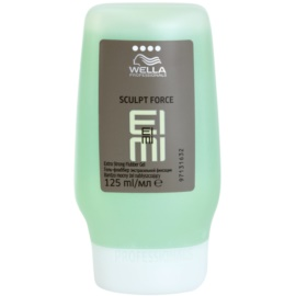 Wella Professionals Eimi Sculpt Force Styling Gel extra starke Fixierung  125 ml