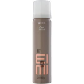 Wella Professionals Eimi Dry Me Trockenshampoo im Spray  65 ml