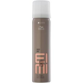 Wella Professionals Eimi Dry Me suchý šampon ve spreji  65 ml