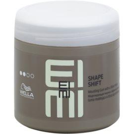 Wella Professionals Eimi Shape Shift modelovací guma pro rozcuchaný vzhled  150 ml