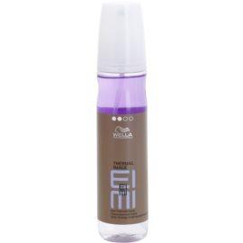 Wella Professionals Eimi Thermal Image Spray für thermische Umformung von Haaren  150 ml